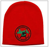 Trail Groome Hat