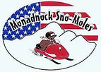 monadnock sno-moles website