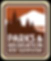 NH Parks ad Rec site