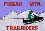 pisgah mtn trailriders website