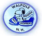 walpole hill hopper website