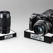Fujifilm-GFX.jpg