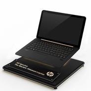 HP-Spectre.jpg