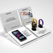 Sony-Xperia-Z2.jpg