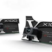 Fujifilm-X100.jpg