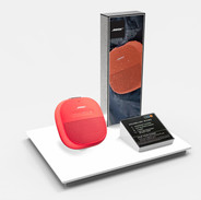 Bose-Soundlink-Micro.jpg