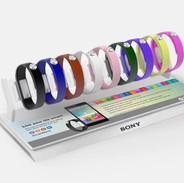 Sony-Smartband.jpg