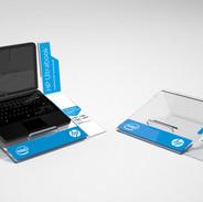 HP-Ultrabook.jpg
