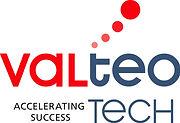 Valteo Tech
