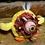 Thumbnail: Tiny Terror Peeper