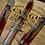 Thumbnail: Hypodermic Needle Pen