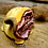 Thumbnail: Tiny Terror Dental