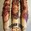 Thumbnail: Severed Finger Biro Pen