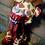 Thumbnail: Terror Giraffe