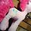 Thumbnail: My Creepy Pony