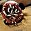 Thumbnail: Tiny Terror Muncher