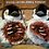 Thumbnail: Zombie Penguins
