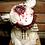 Thumbnail: Crazed Easter Lamb