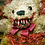 Thumbnail: Face Off Terror Ted