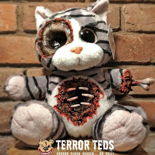 Killer Kitty Ted