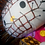 Thumbnail: Hell 'O' Raiser Kitty