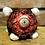 Thumbnail: Tiny Terror Eyeball