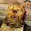 Thumbnail: Terror Wookie
