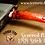 Thumbnail: USB Severed Finger
