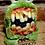 Thumbnail: Tiny Terror Surprise!