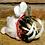Thumbnail: Tiny Terror Shredder