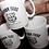 Thumbnail: Terror Ted's Mug