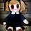 Thumbnail: Terror Dolly