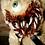 Thumbnail: Cyclops Terror Ted