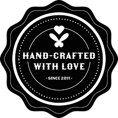 Hand Crafted with Love.png