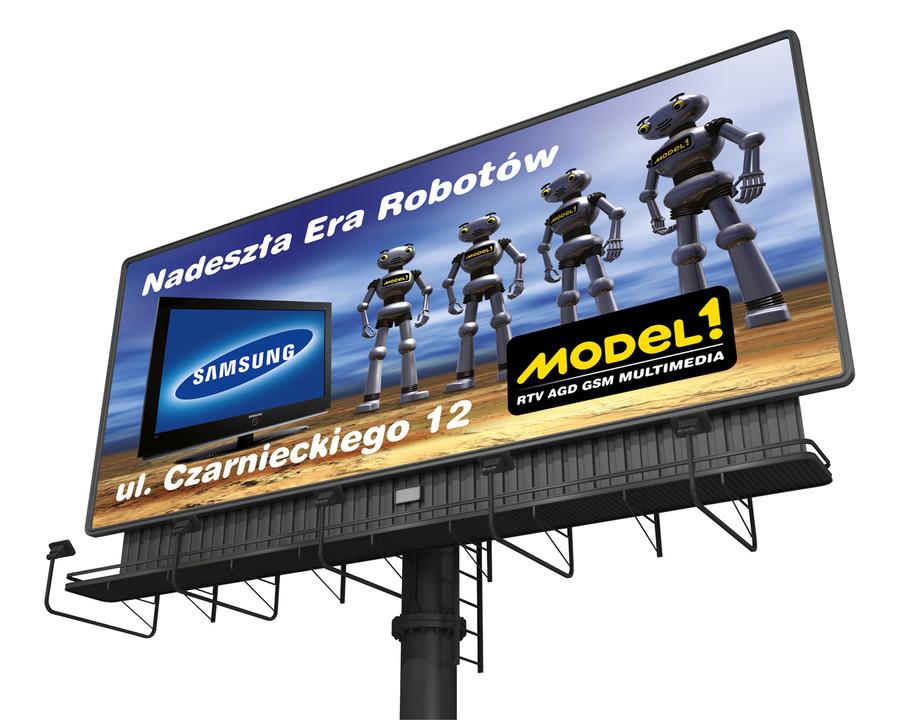 www-KD-2020-model-1-galeria-16.jpg