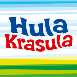 HULA KRASULA