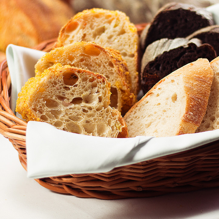 brovaria-foty-food-18.jpg