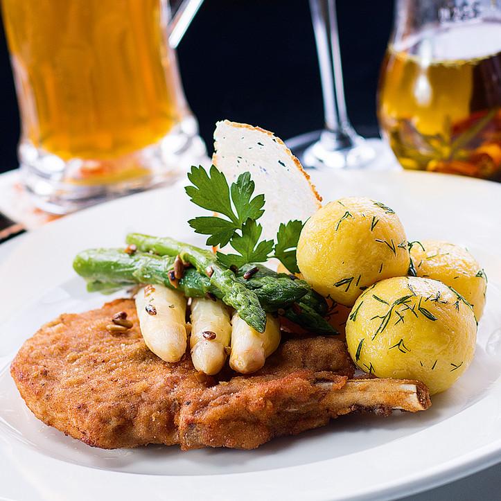 brovaria-foty-food-11.jpg