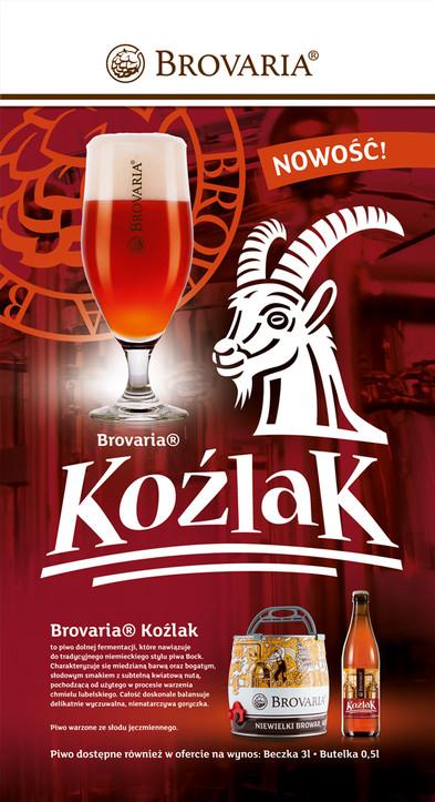 www-KD-2020-brovaria-cz.2-galeria-6.jpg