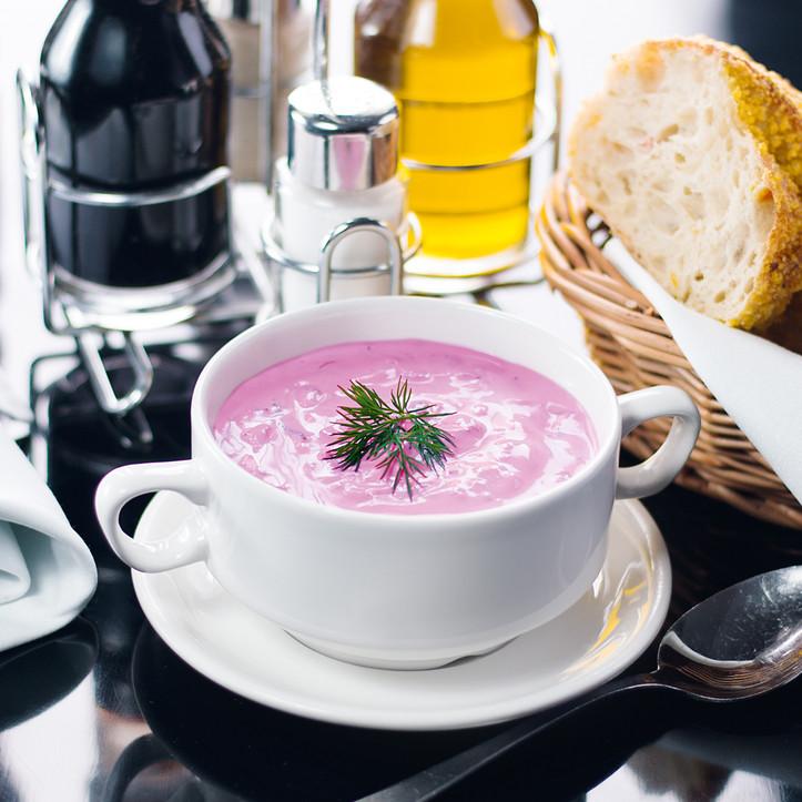 brovaria-foty-food-1.jpg