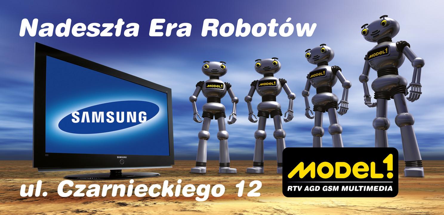 www-KD-2020-model-1-galeria-2.jpg