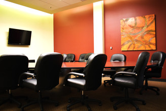 455_Capitol_Mall_Conference_Room_3.jpg
