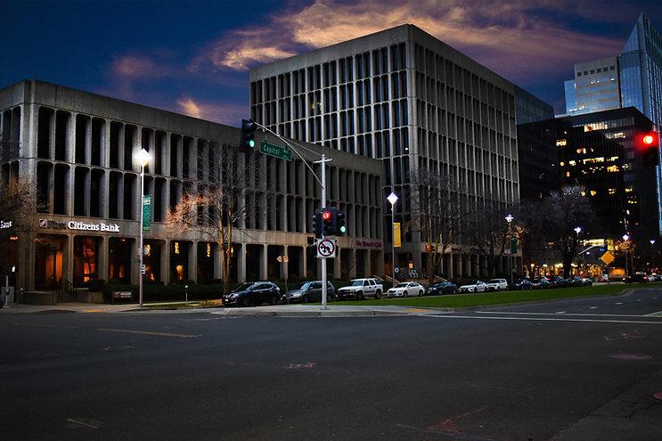 455_Capitol_Mall_Outside.jpg
