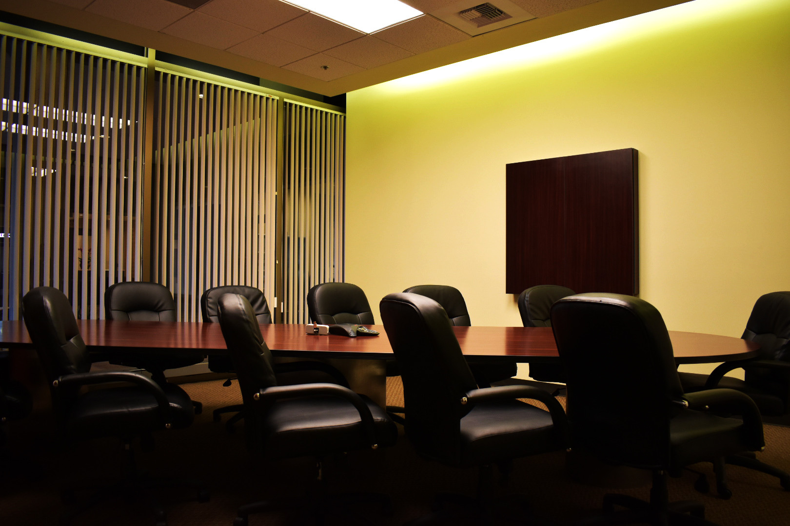455_Capitol_Mall_Conference_Room_2.jpg