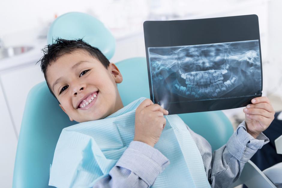 smmc_dental