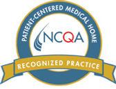 PCMH/NCQA Recognized Practice