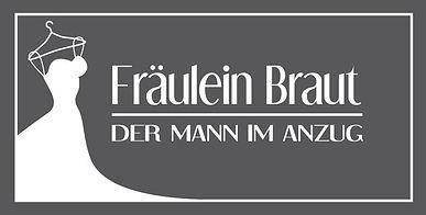 FräuleinBraut.jpg