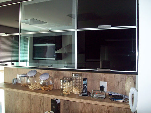 Cozinha Danilo  01.jpg
