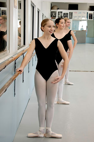 ballerina cropped.jpg