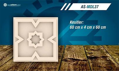 AS-MDL37_edited.jpg